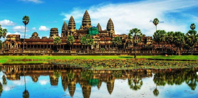 best-places-to-visit-in-cambodia-900x445.jpg
