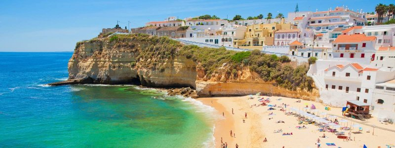 csm_portugal-algarve-strand-meer-stadt-ferienhaus-holiday-home_cb0649757a