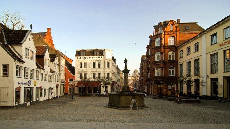 flensburg--1770407-0