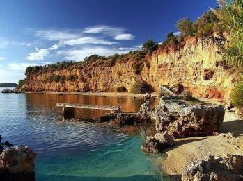 skver-beach-palit-rab-croatia-01
