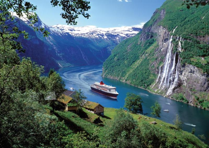The-Fjord-Cruise-Bergen-Mostraumen