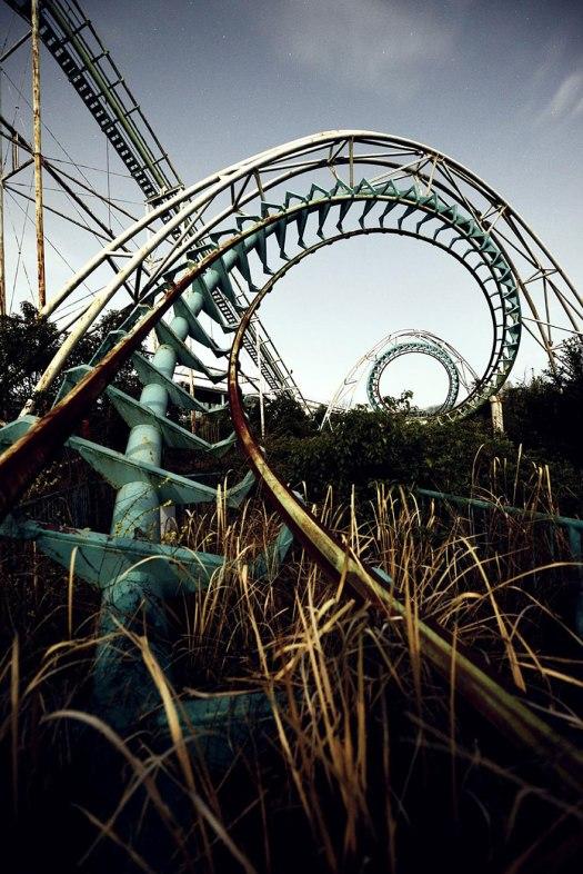 11.-Nara-Dreamland-Japan.jpg
