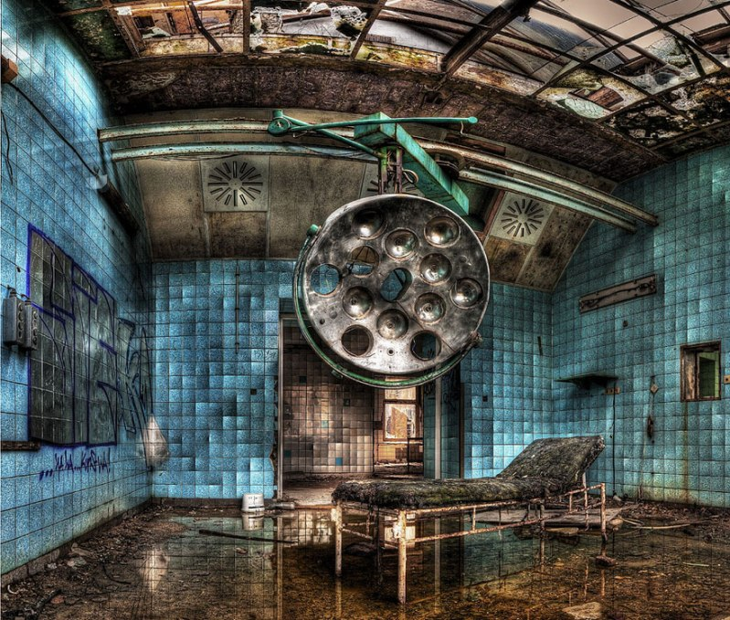 19.a-Abandoned-Military-Hospital-in-Beelitz-Germany