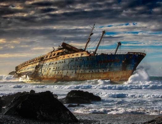 25.-Wreck-of-the-SS-America-Fuerteventura-Canary-Islands-720x554.jpg