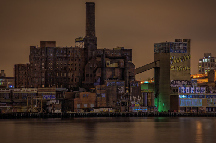 3.-Abandoned-Domino-Sugar-Factory-Brooklyn-New-York-720x479