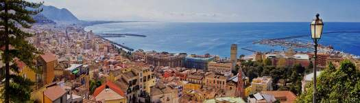 689_Salerno