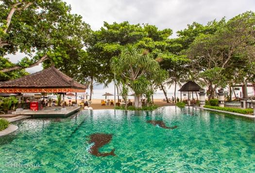 besakih-beach-hotel.jpg
