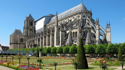 cathedrale-de-bourges.jpg