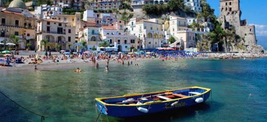 cetara-spiaggia-del-porto6_e2x1_0_253_1400.20150616203335