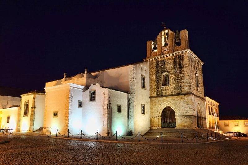 faro-cathedral.jpg