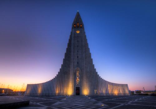Hallgrimskirkja_Church_Iceland (5)