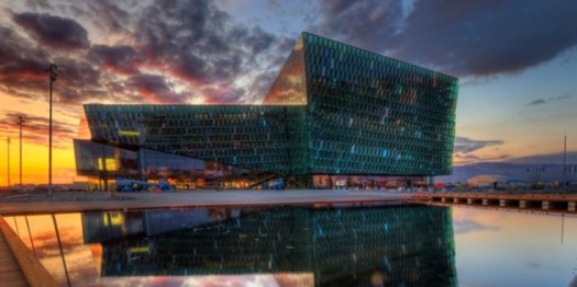 Harpa_Concert_Hall_and_Conference_Centre_main-630x315.jpg