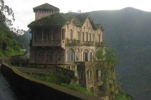 Hotel-del-Salto-before-renovations