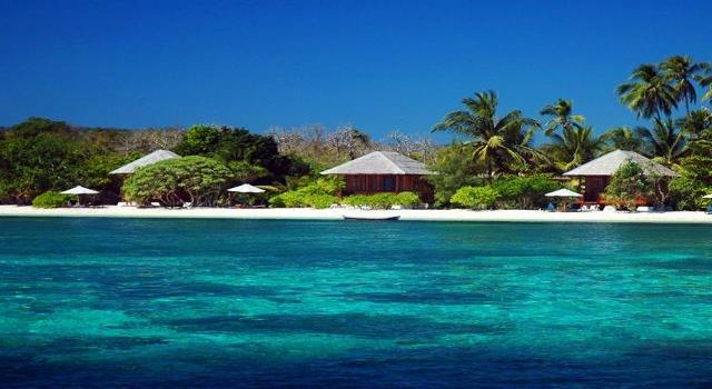 Kuta-Beach-Hotels