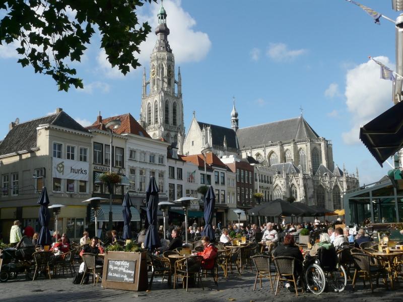 P1030216_copyGrote_Markt_Breda