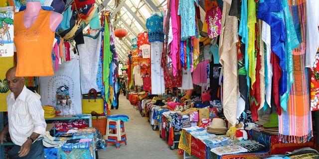6-port-louis-main-bazzar-central-market (3).jpg