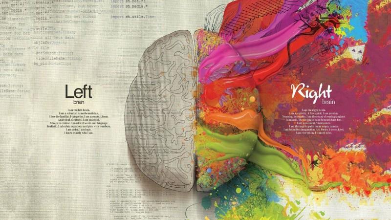 69171164-creative-wallpapers.jpg
