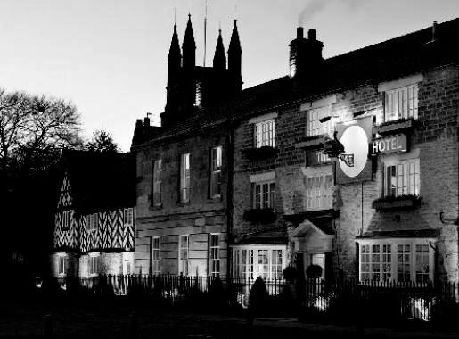 black-swan-hotel-helmsley-featured-600x182.jpg