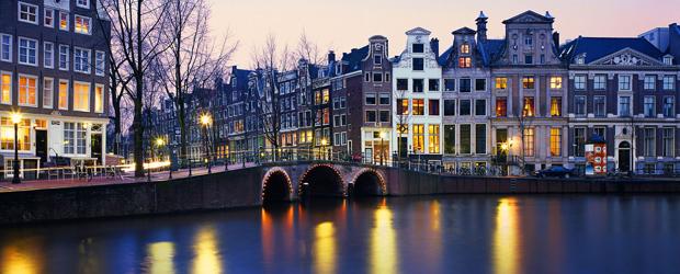 Canal-belt-Amsterdam-Area1.jpg