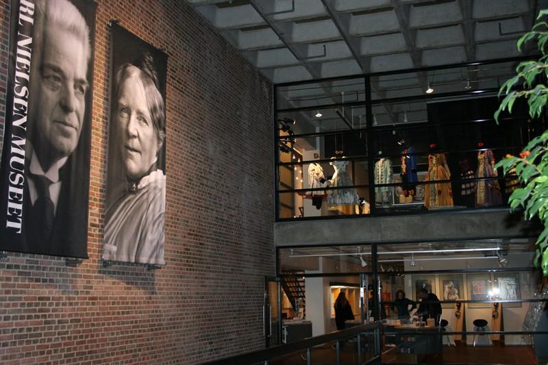 carl-nielsen-museum