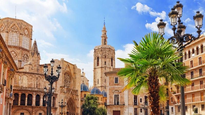 Catedral-y-Micalet.jpg