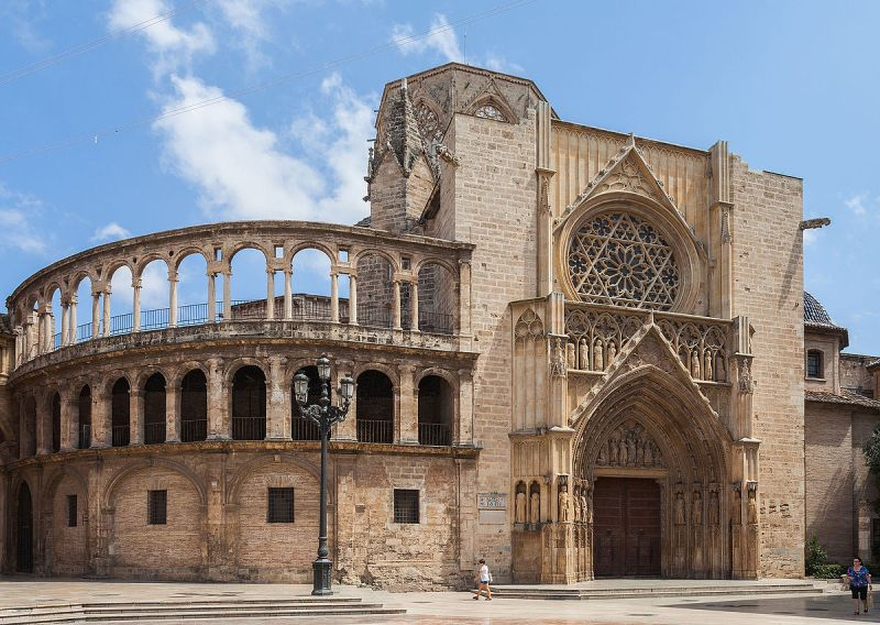 Catedral_de_Valencia,_Valencia,_España,_2014-06-30,_DD_160.JPG