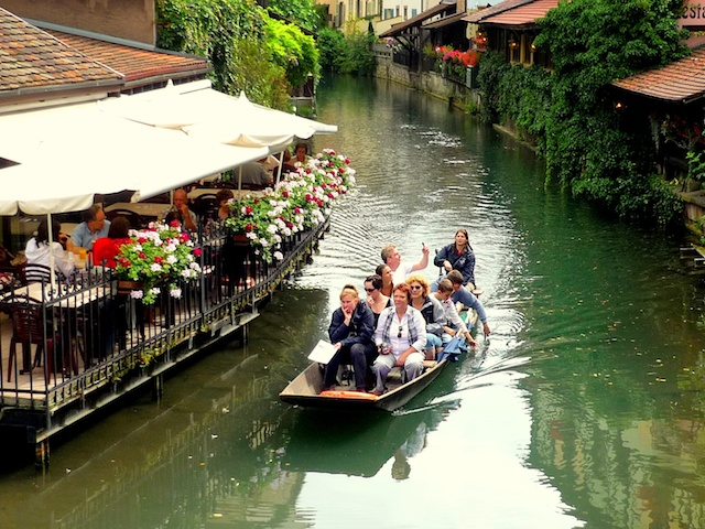 copyright-french-moments-colmar-little-venice-18