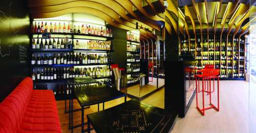 EnjoyWine-wine-shop-1-2.jpg
