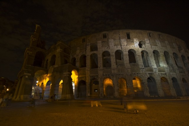 Haunted Colosseum.jpg