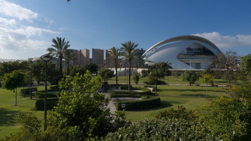 Jardines_del_Turia._Valencia.jpg