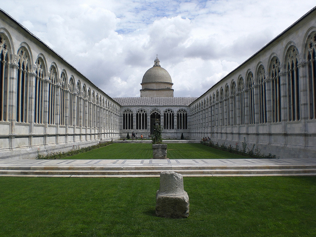 monumental-cemetery-pisa.jpg