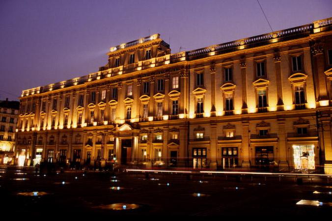 Musée-des-Beaux-Arts-nuit.jpg