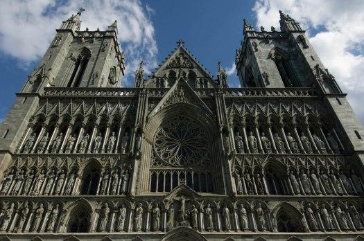 nidaros-cathedral-trondheim-102006-99-0332_2200.jpg