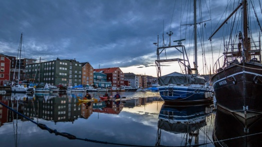 Norway - Trondheim 3 (Photo Sven-Erik Knoff).jpg