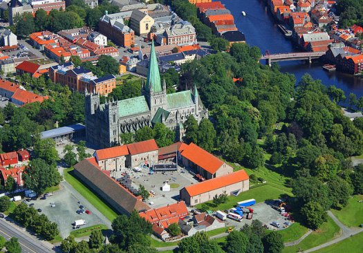 norway-trondheim-archbishop's palace and museum.jpg