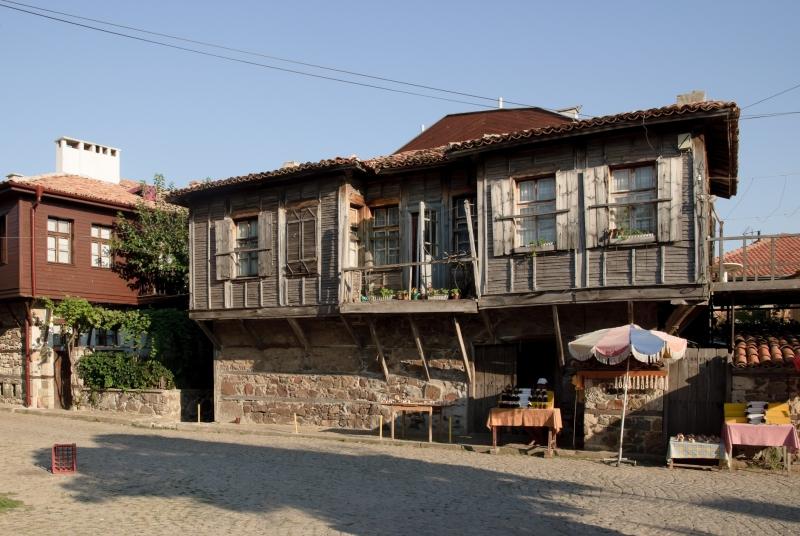 Old_town_Sozopol.jpg