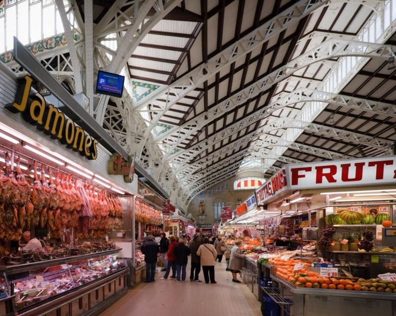produktoviy-rinok-centralniy-valensii-valenciya-ispaniya-valencia
