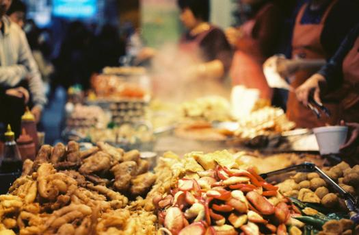 street-food-hong-kong-xxlarge.jpg