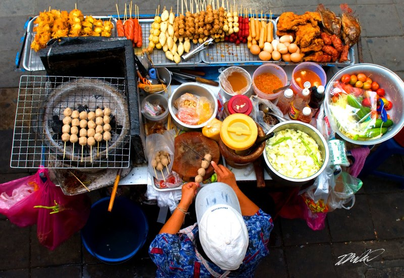 the-street-food.jpg