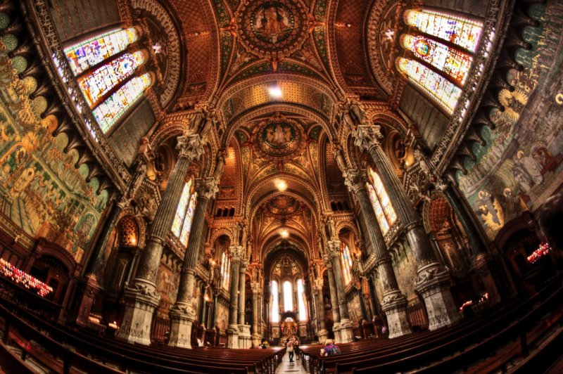 the_lyon_cathedral_by_cidji.jpg