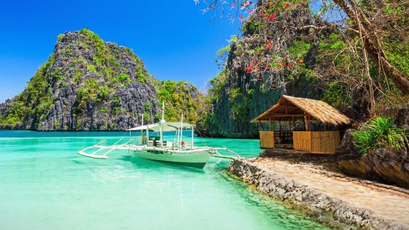 boracay-island-philippines.jpg