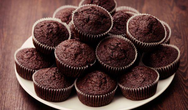 choco-muffins-mmm1.jpg