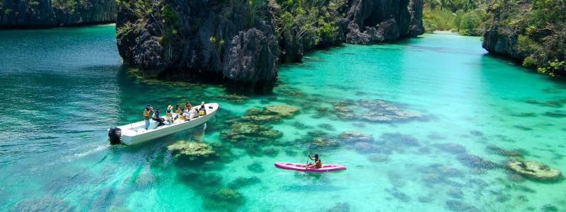 Destinations-philippines-palawan-the-big-lagoon.jpg