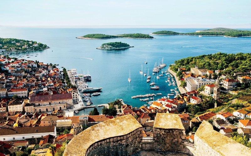 hvar-fort-croatia-HVAR0816.jpg