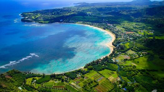 Kauai-Island-Hawaii-Hanalei-Bay.jpg