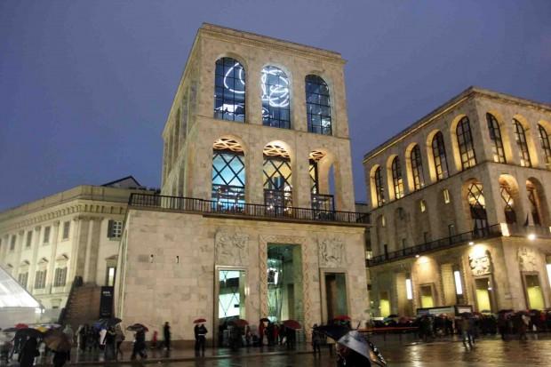 museo-del-novecento-2.jpg