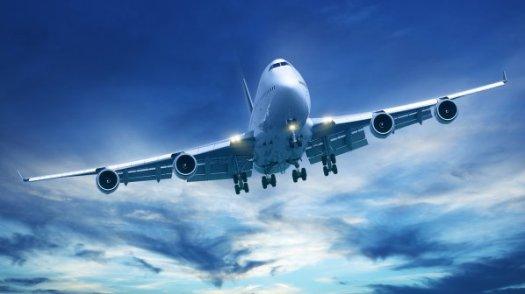 navigirame-samoleti-samo-s-diploma-za-sredno-obrazovanie-184990.jpg