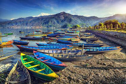 nepal-countrypage.jpg