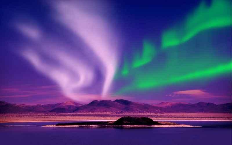 northern-lights-xlarge.jpg