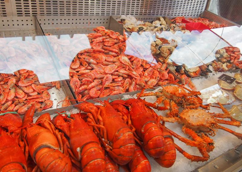 Norwegian-Seafood.jpg